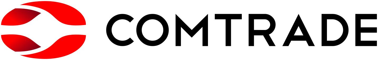 Logos - comtrade