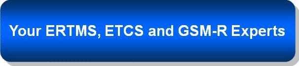 Logos - ERTMS3