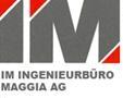 Partners - IM Maggia