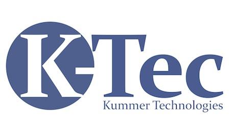 Partners - Kummer Technologies