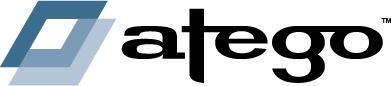Logos - Atego