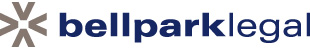 Partners - bellpark legal ag