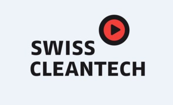 Partners - swisscleantech Association